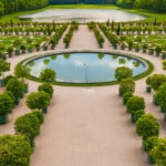 Eugenia Topiary Care & Growing Guide
